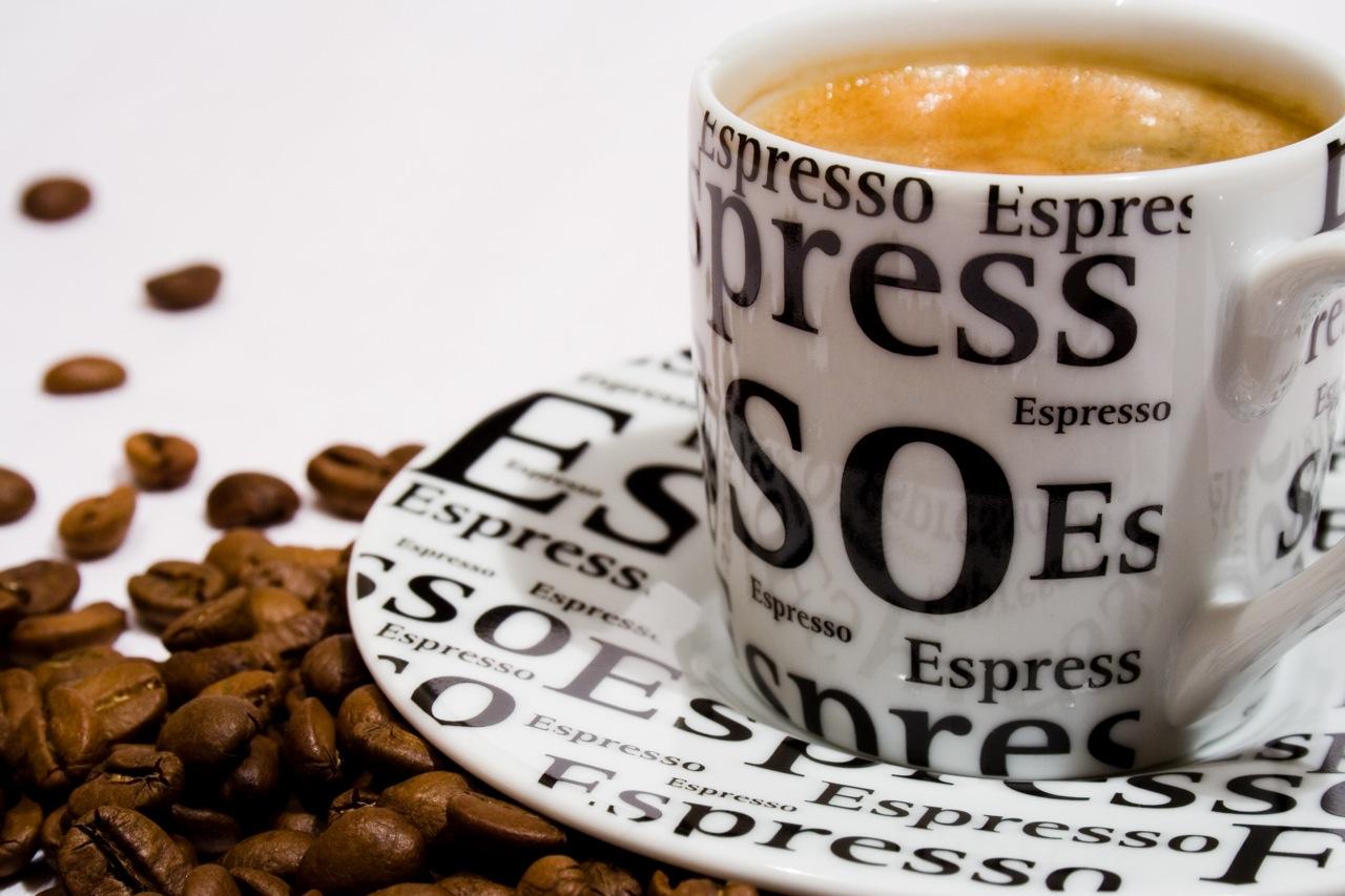001-2936-Espresso_still_life