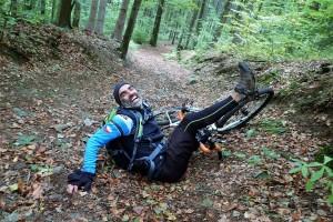 Ukončení cyklosezóny 2016
