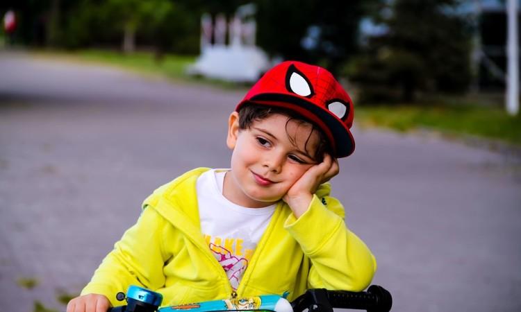 child-1713177_960_720