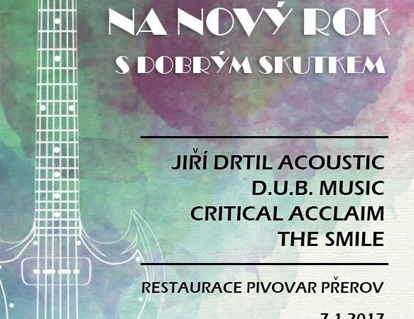 plakat-pivec-acoustic