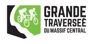Logo-GTMC