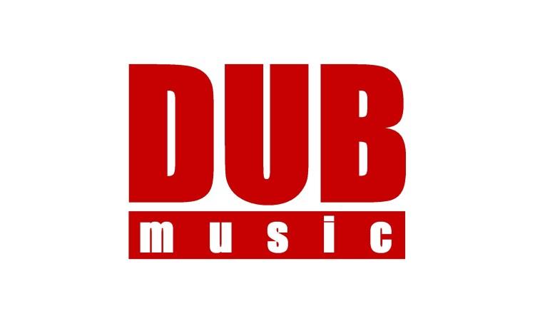 DUB NOVE 8