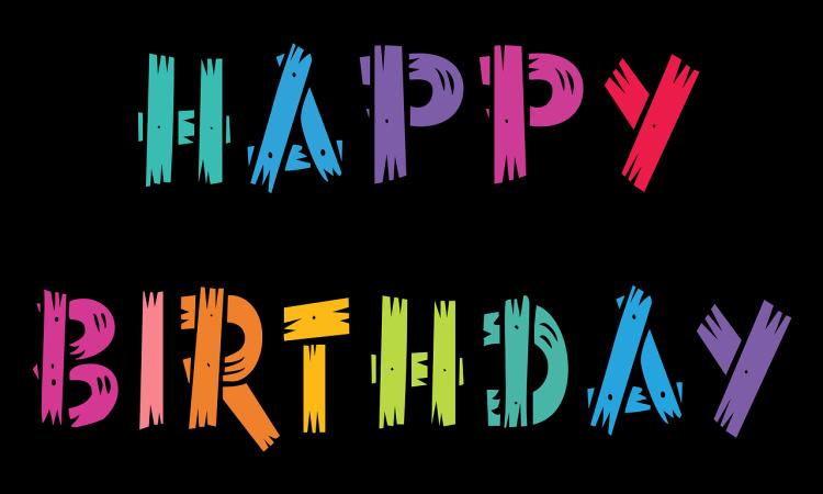 birthday-2615121_1280