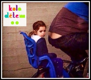 funny-parenting-fail-pic-dad-bike