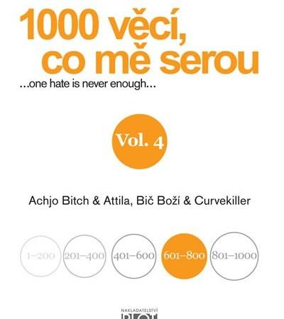 big_1000-veci-co-me-serou-dil-iv-225780