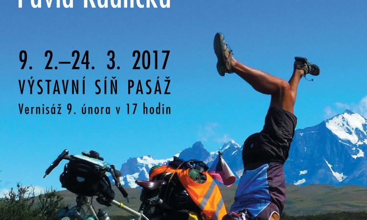 Plakat Kadlicek