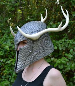 skyrim-nord-draugr-helmet-replica-by-volpin-props-4
