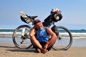 TransAndalusia Bike 2017 – videoresumé