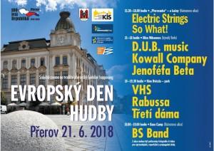 Evrop den hudby 2018 (002)