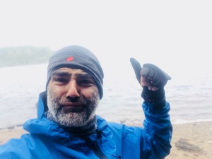 Lac de Charpal – Pratlong