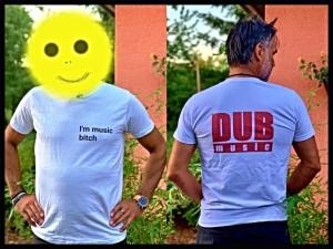 Nová kolekce triček na objednávku…