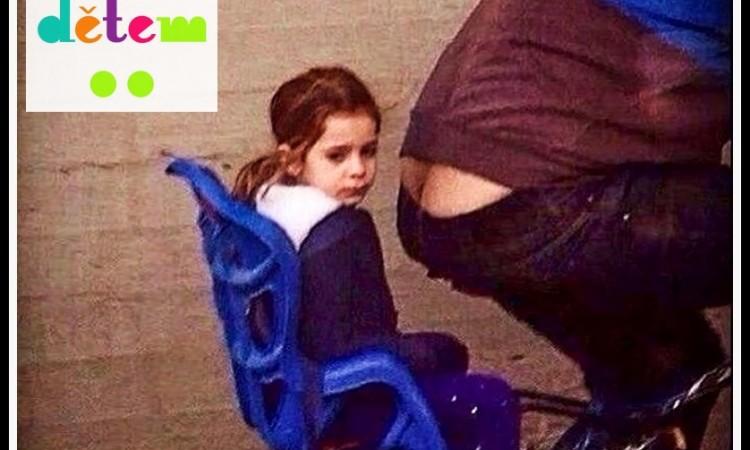 funny-parenting-fail-pic-dad-bike